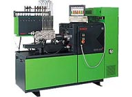 Диагностика дизельных двигателей, ремонт дизельных двигателей, диагностика дизеля, ремонт дизеля